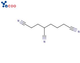 1,3,6-己烷三腈(HTCN)