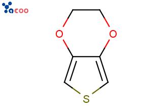 2,3-Dihydrothieno[3,4-b][1,4]dioxine