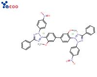 氯化硝基四氮唑兰(NBT)