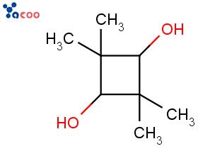 2,2,4,4-四甲基-1,3-环丁二醇